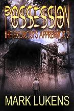Possession: The Exorcist's Apprentice 2