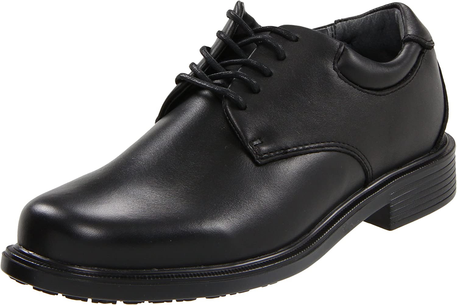 Rockport Limited price Work Men's Shoe RK6522 High quality new