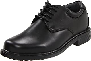 Rockport Work Men's RK6522 Work Shoe