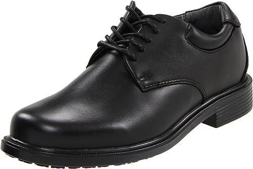 Rockport Work Men's RK6522 Work zapatos