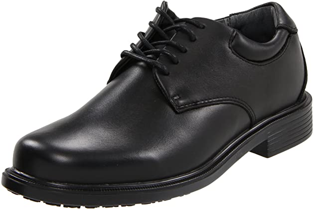 893c8fe56b49 Rockport Work Men s RK6522 Work Shoe
