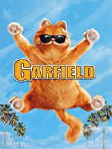 Garfield: Come and Get It Music Video