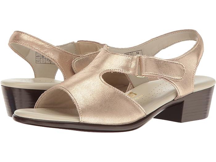 SAS Suntimer (Lusso) Women's Shoes
