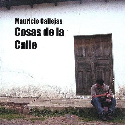 Cosas De La Calle