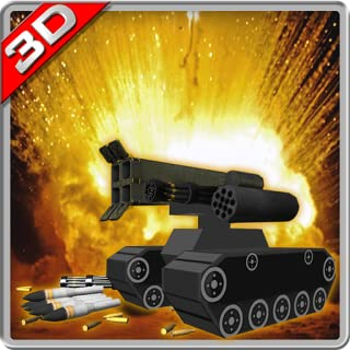 Best build your own army tank game Reviews