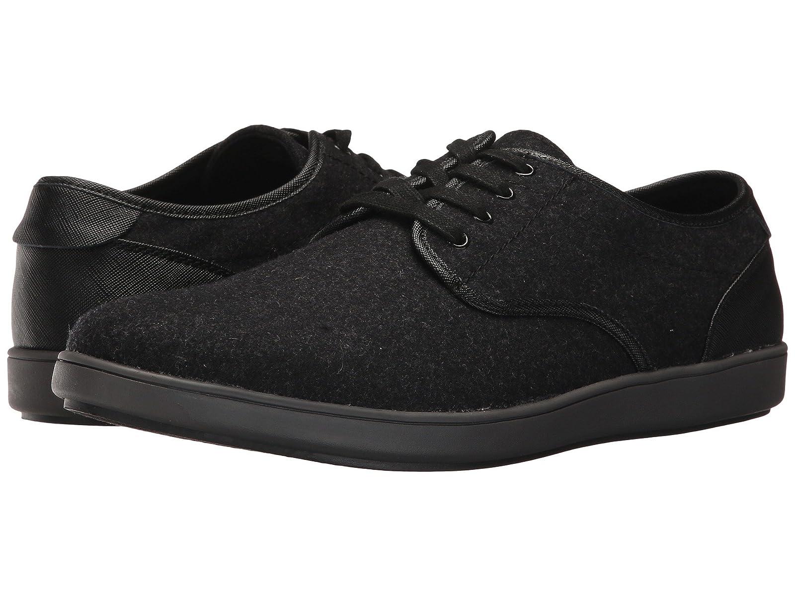 Steve Madden FastoAtmospheric grades have affordable shoes