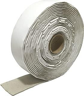 Best bulk drip tape Reviews