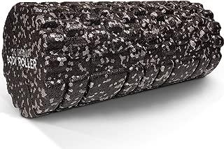Best grid foam massage roller Reviews