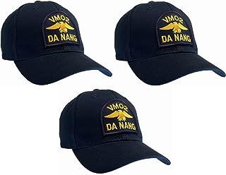 MAGNUM PI VM02 Da Nang Hat 3 PACK