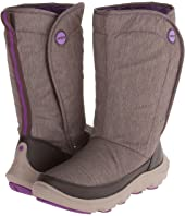 Crocs - Duet Busy Day Boot