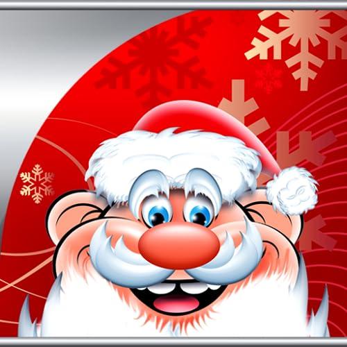 Tonos De Navidad Graciosos