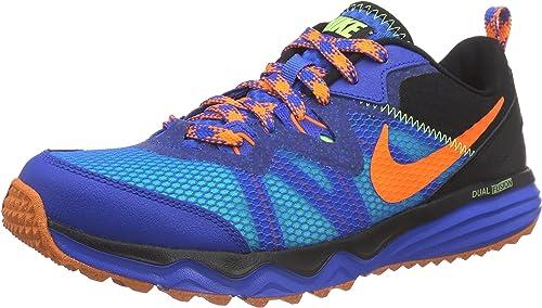 Sañomon XA Pro 3D, Hauszapatos de Trail Running para Hombre
