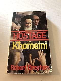 Hostage to Khomeini