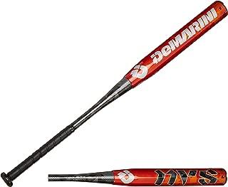 DeMarini 2015 Youth NVS Vexxum Baseball Bat