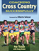 Best coaching cross country successfully Reviews