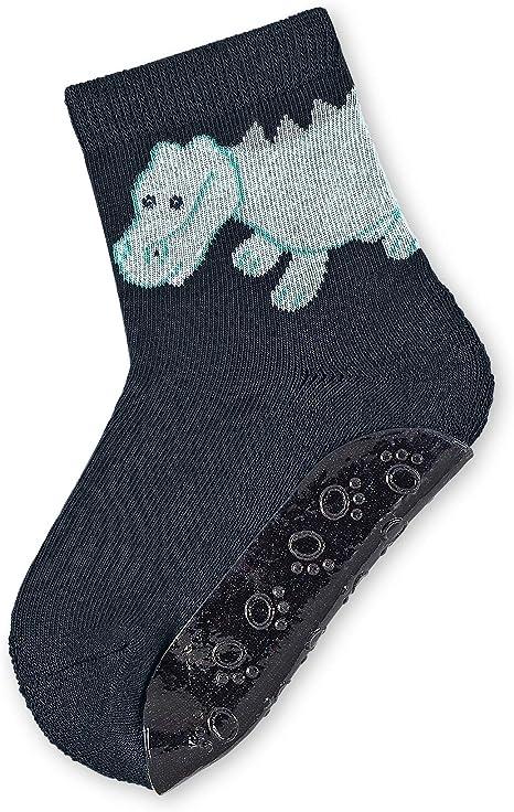 Sterntaler FLI Air Sterne calcetines para Beb/és