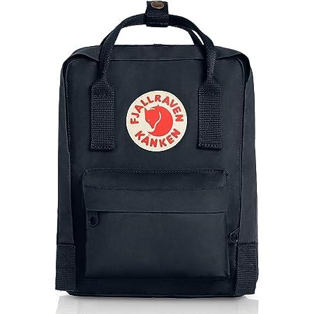 Fjallraven K/ånken Chest Strap Sports Backpack Mixte
