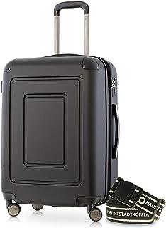Happy Trolley Lugano Hand Luggage, 66 centimeters