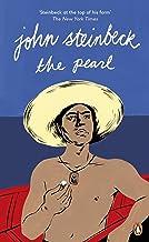 Penguin Modern Classics: The Pearl: John Steinbeck