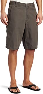 Men's Ultimate ROC Short