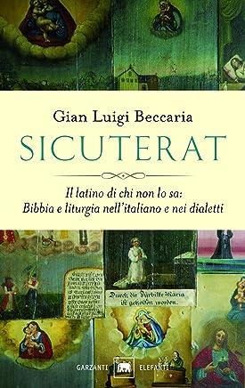 Amazon.es: Italiano - Referencia / eBooks en idiomas ...