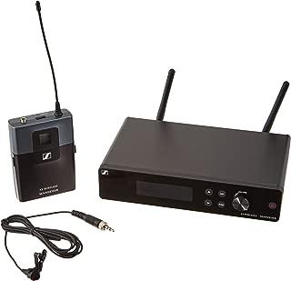Sennheiser Pro Audio (XSW 2-ME2-A)