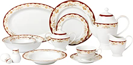 home brand dinnerware