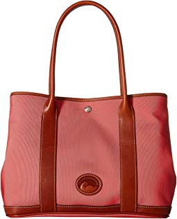 Dooney & Bourke - Nylon Layla Tote