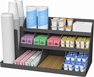 commercial coffee accessories