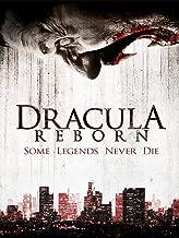 Best dracula reborn movie Reviews