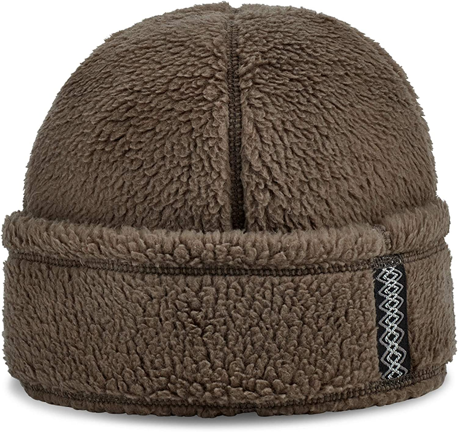 UGG Super popular specialty store Indefinitely Mens Sherpa Hat Cuffed Beanie