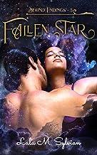 Fallen Star (Second Endings Book 3)