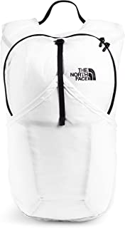 The North Face Flyweight Packable Travel Backpack