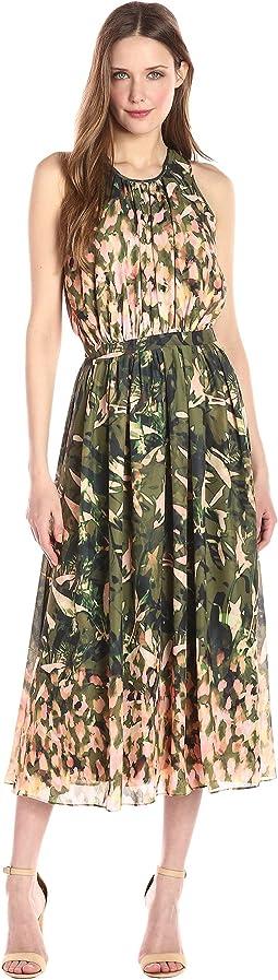 Alfie Dress