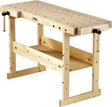 Best sjobergs nordic plus workbenches Reviews