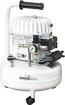Mecadeco 425516 Compressor, stil, 9 l
