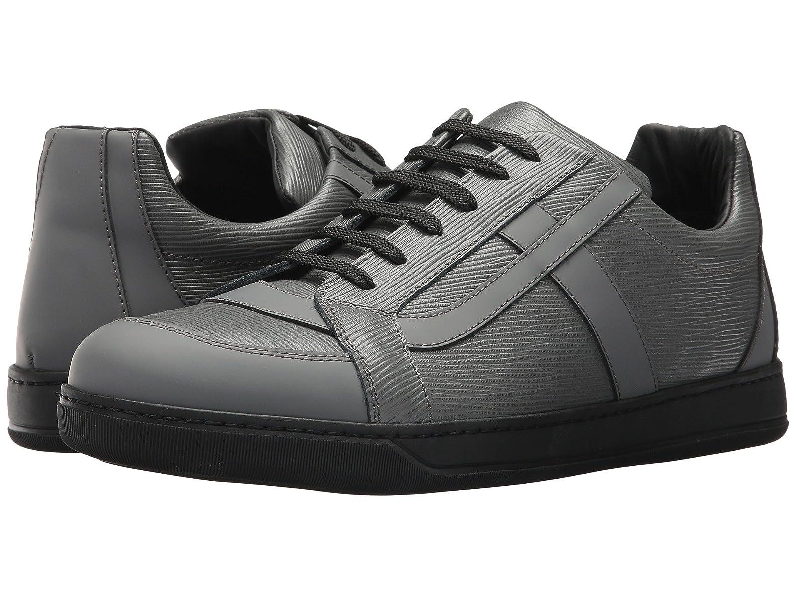 BUGATCHI Novecento SneakerCheap and distinctive eye-catching shoes