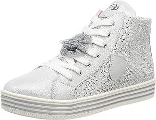 Amazon.it: Argento Sneaker casual Sneaker e scarpe
