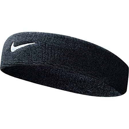 Nike Swoosh Poignet Mixte