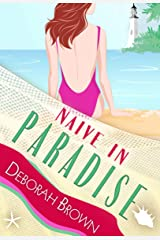 Naive in Paradise (Florida Keys Mystery Series Book 22) Kindle Edition