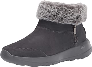 Skechers ON-THE-GO JOY - 144003 womens Ankle Boot