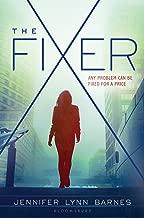 Best the fixer jennifer lynn barnes series Reviews
