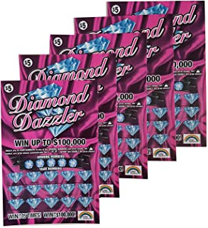 """Will You Be My Bridesmaid Proposal Replica Scratch Off Cards 