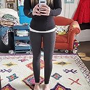 Femme Core 10 Pantalon de Yoga /« Build Your Own /»