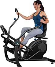 Bfct1 Elliptical Cross Trainer