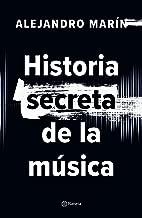 son latino radio