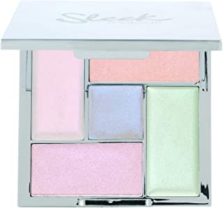 Sleek MakeUP Highlighting Palette Distorted Dreams 6g
