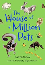 Best the house of a million pets Reviews