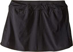 Under Armour Kids - UA Play Up Skort (Big Kids)