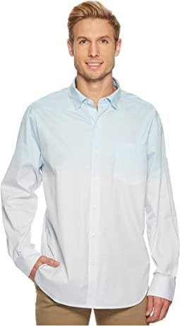 Palm Bay Ombre Shirt